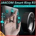 Jakcom R3 Inteligente Anel Novo Produto De Fibra Óptica Equipamentos Como Cabo de Solda Para Máquina de Solda De Fibra Óptica Xge