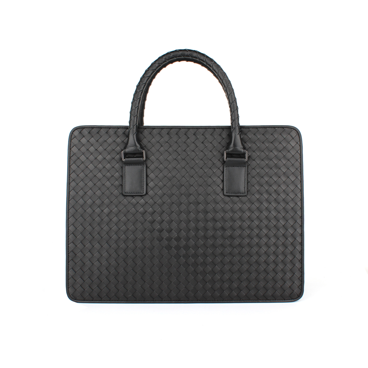 Our ReALIty 1 Amasie Men Classic Business  Briefcase  Solid Color Real Leather Male Office Daily Box Tote Large Size EGT0115 augmented reality navigation