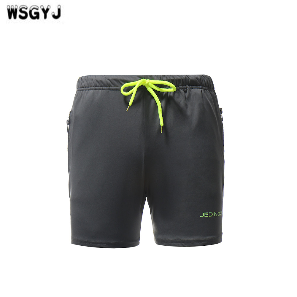 WSGYJ Summer Shorts Mens Bermuda 2018 Men Beach Hot Cargo Simple Letter Solid Men Boardshorts MenS Short Casual Fitness 4XL