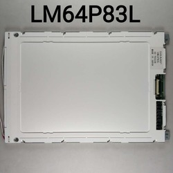 Free shipping LM64P83L 9.4