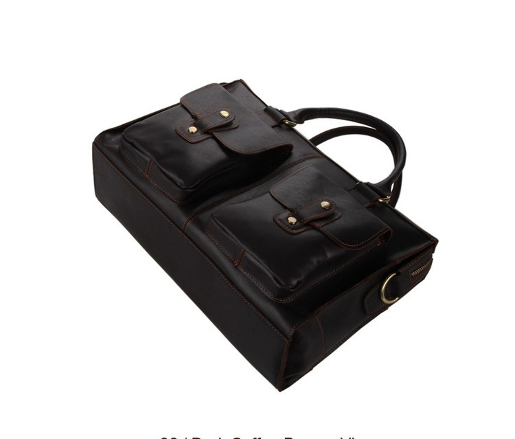 men-travel-bag2_01