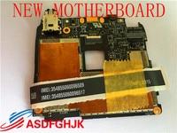 Asus zenfone 5 a500cg 마더 보드 용 기존 16 gb ram 보드 완전 테스트 됨