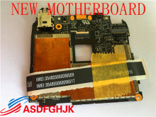 Original 16GB RAM Board For Asus ZenFone 5 A500CG Motherboard fully tested