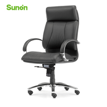 Ergonomic Executive Chair High quality Adjustable Gaming Chairs for Computer High Back PU leather Chairs