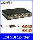 -Lenkeng-LKV614-SDI-splitter-Distributor-1X4-with-power-adapter-1-Input-to-4-Outputs-SD.jpg_200x200