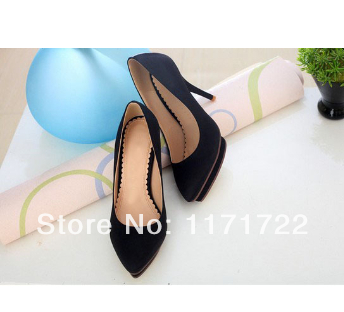 Popular Cheap Colorful Heels-Buy Cheap Cheap Colorful Heels lots