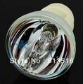 Первоначально чуть-чуть Лампа и Лампа RLC-061/P-VIP 230/0. 8 E20.8 для VIEWSONIC Pro8200 Pro8300 Проектора