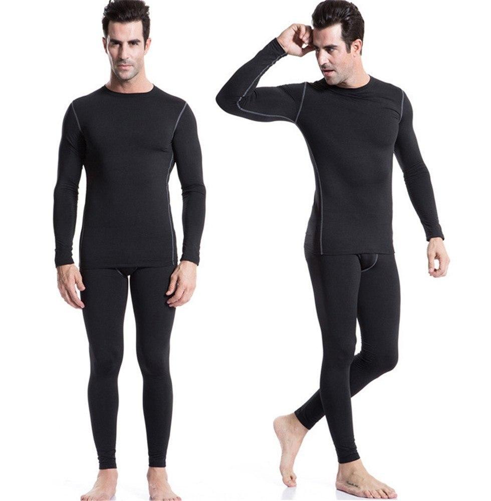 Online Get Cheap Lightweight Thermal Underwear Men -Aliexpress.com ...