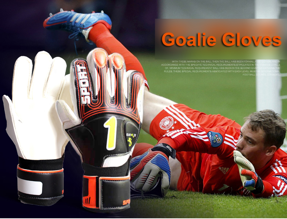 6_Goalie_Gloves_Goalkeeper_gloves