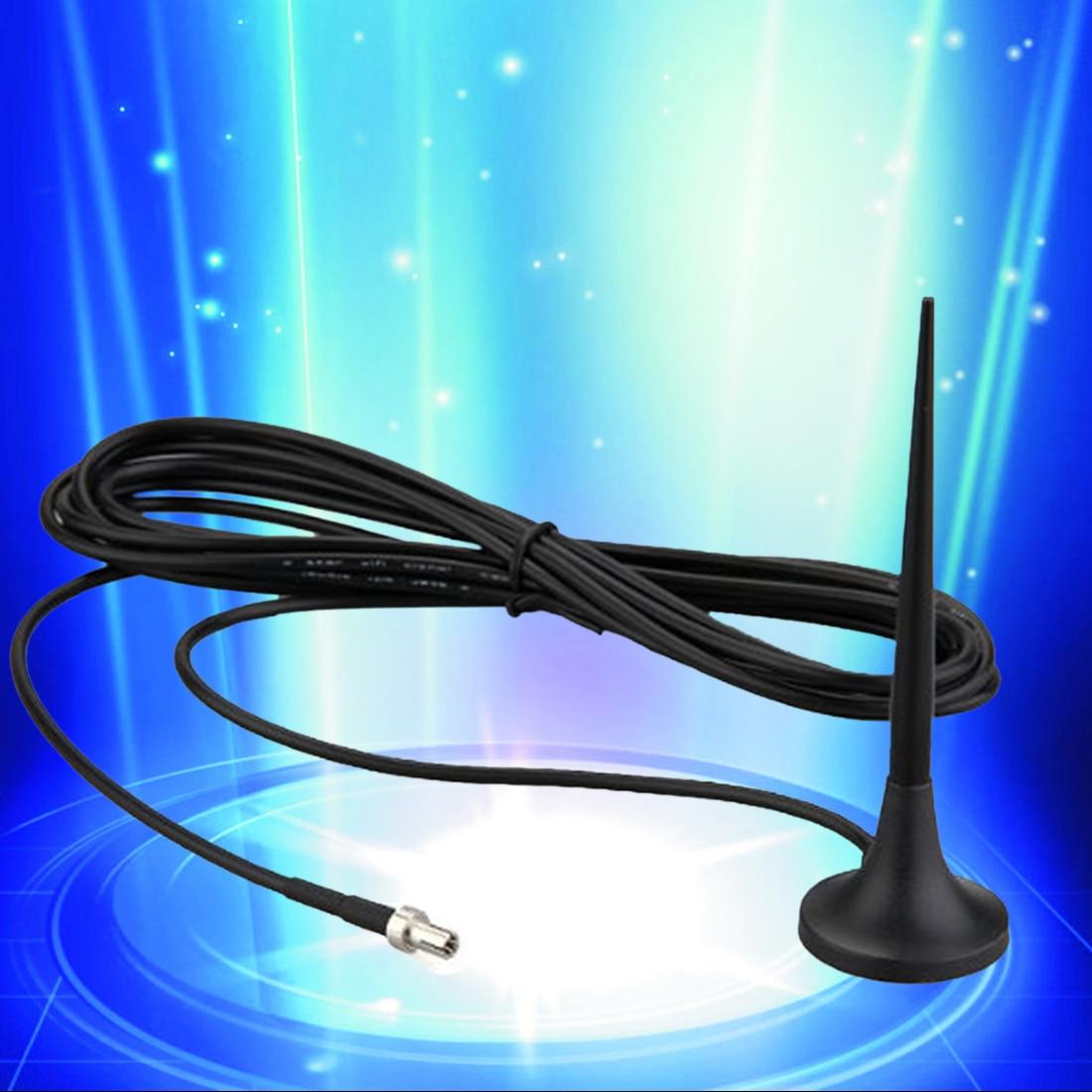 Aliexpress.com : Buy Etmakit Hot Sale 3G/Gsm/Umts USB