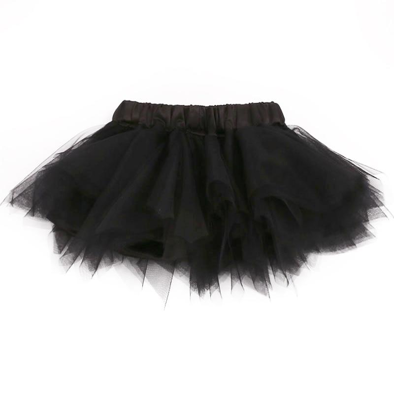 Newest Baby Girl Tulle Tutu Skirt Newborn Photography Props 2 layer Tutu Skirt infant faldas jupe saia 1 Birthday Party Gift set