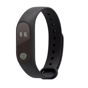 Smart Sports Wrist Band Watch