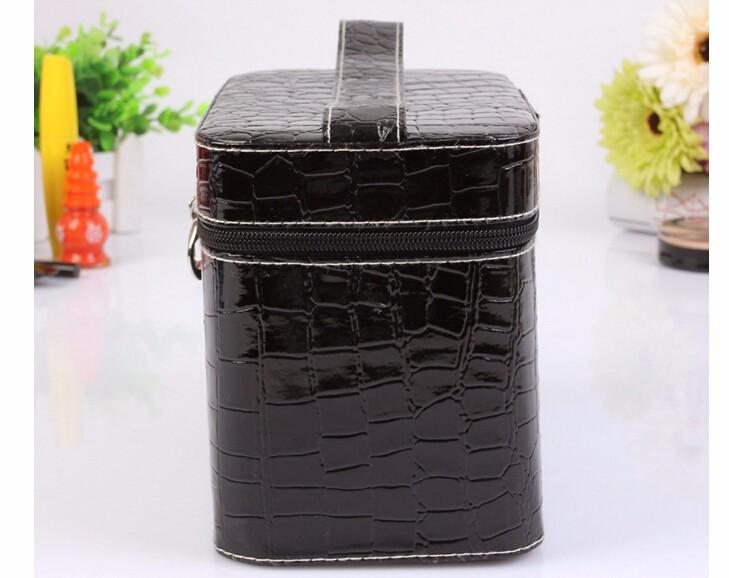 cosmetic bag (4)