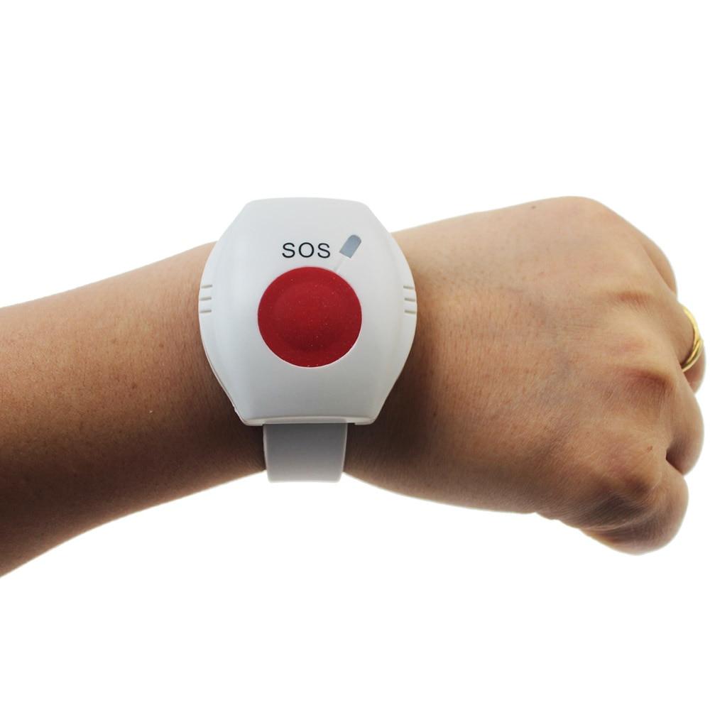 1612252 wrist sos 24