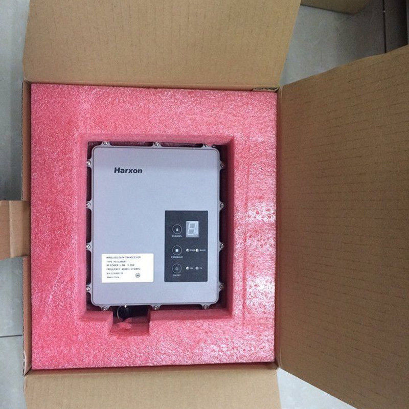 NUOVA Base di Radio HX-U202 scheda di alimentazione per tutti i Trimble GPS di base