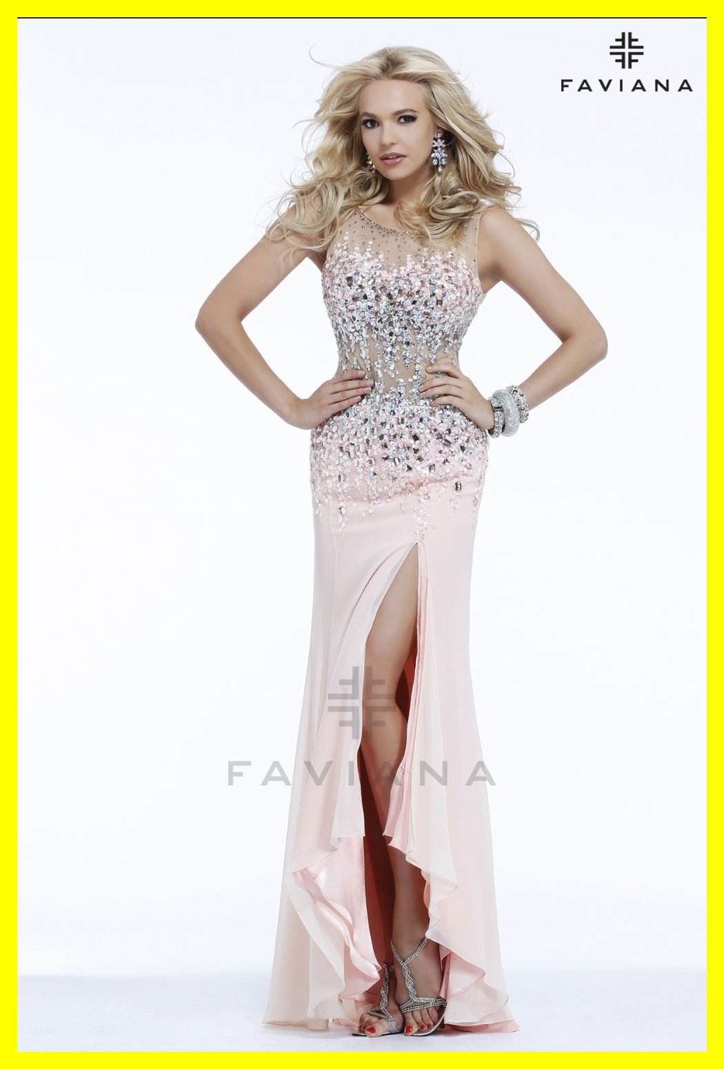 Party Dress Rental - Ocodea.com