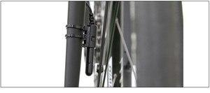 Image 4 - CATEYE VELO5 VELO7 kolarstwo rowerów uchwyt do komputera droga kierownica do roweru górskiego pk Garmin / Bryton 310 330
