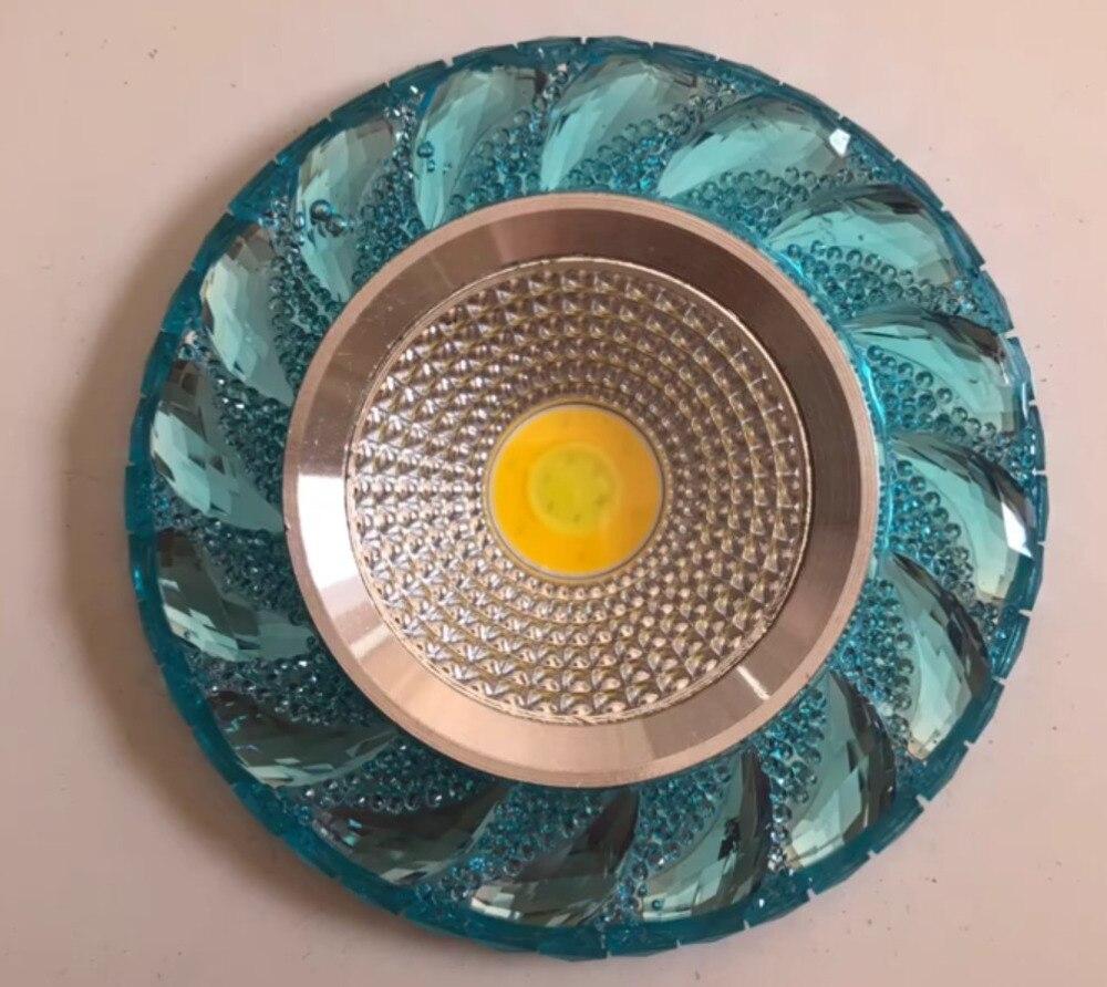 230 V Recesso Luminária Para Lâmpada Halógena decoração luzes Do Ponto