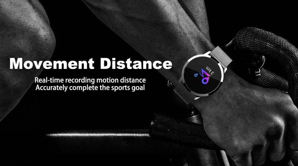 q8-1_07 Q8 Fitness Tracker femme montre intelligente