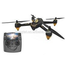 H501S Hubsan X4 Pro 5.8G FPV Brushless Dengan 1080 P HD Kamera Ikuti Saya Modus GPS RTF Quadcopter Remote Control Helikopter RC Drone
