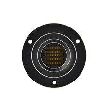 オーディオ amt 空気 motion トランスリボンツイータースピーカー 8 オーム 30 ワット 1 ペア