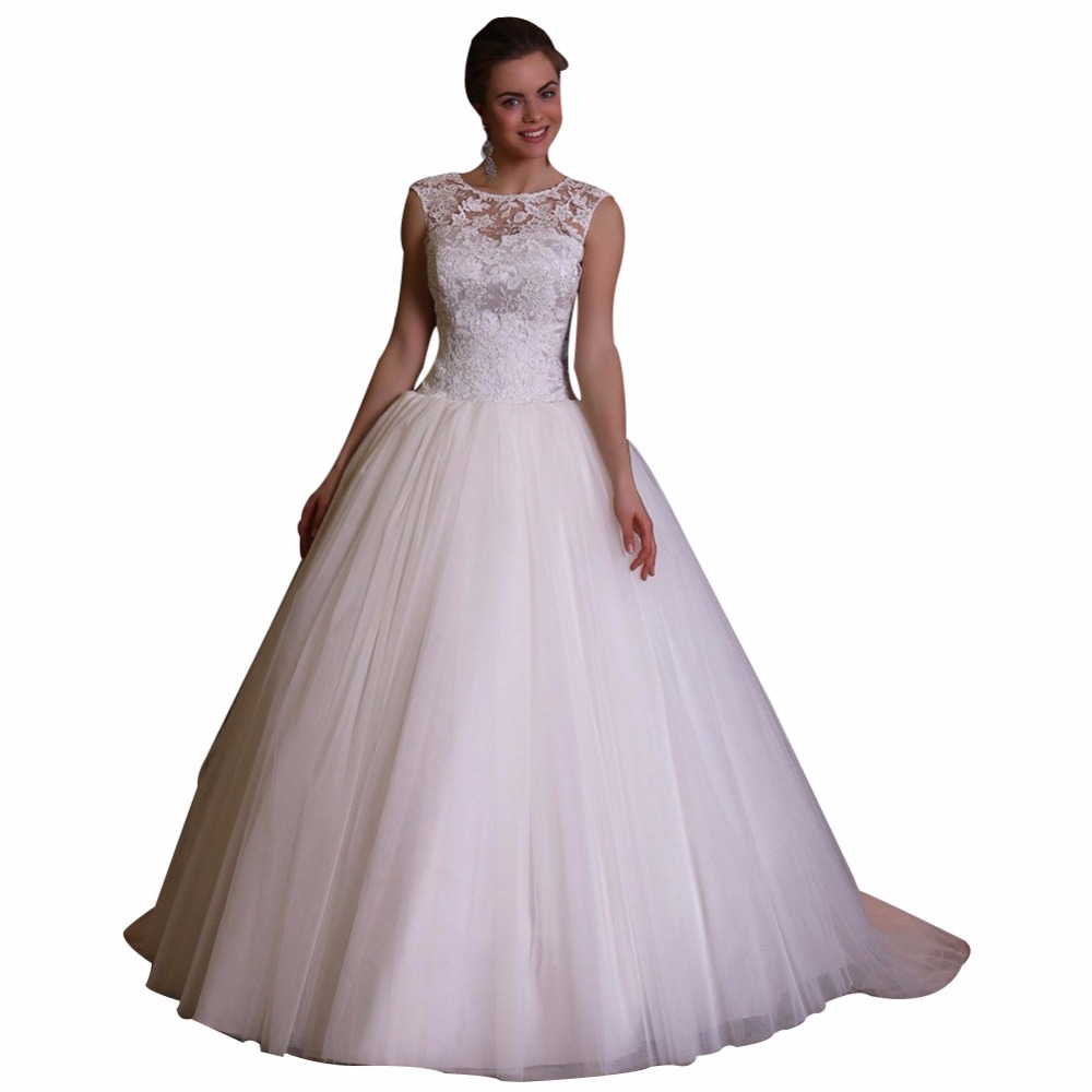 Online buy wholesale victorian wedding dresses from china for Big tulle ball gown wedding dress