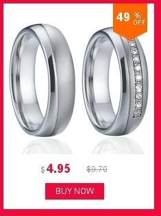 jóias alianças de casamento cor de ouro anéis