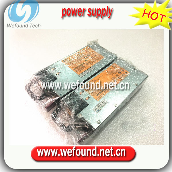 100% working power supply For DL360G6 370G6 380G6 750W 511778-001 506821-001 DPS-750RB A 506822-201 power supply ,Fully tested. стоимость