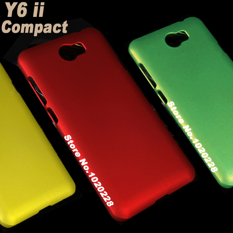 cover huawei y6 compact