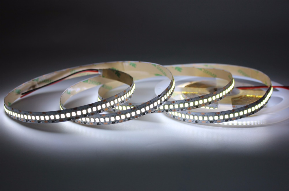 яркие светодиодные ленты бесплатная доставка