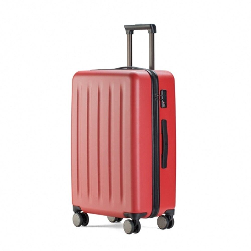 original xiaomi wheel luggage 20 Usage B : Suitcase 20 Inch/24 Inch