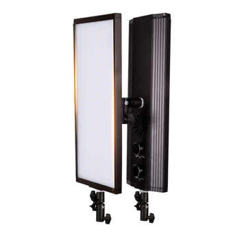 GSKAIWEN 60W 240pcs Bi-color LED Video Light Photography Studio Lighting Soft Lamp Dimmable Photo light  For Camera Shooting - DISCOUNT ITEM  0% OFF All Category