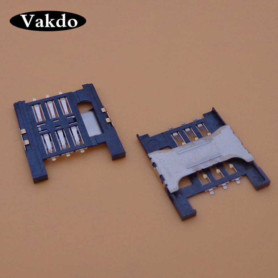 Top 9 Most Popular Sim Card Tray Holder To Lenovo Ideas And