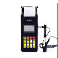 Digital Hardness Tester Sclerometer Hardness Tester Durometer Hardness test Leeb140