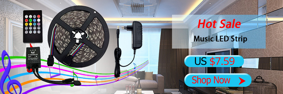 HTB1ZsPvzHuWBuNjSszgq6z8jVXam 5M 10M 15M WiFi RGB LED strip light Waterproof SMD5050 3528 2835 DC 12V led tiras diode flexible ribbon contoller+plug led strip