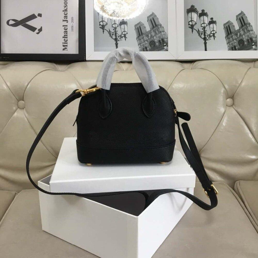 bleu Les 2019 Sacs Noir Coquille Sac Nouveau De Pour Femmes Nika vwHqxBEZw