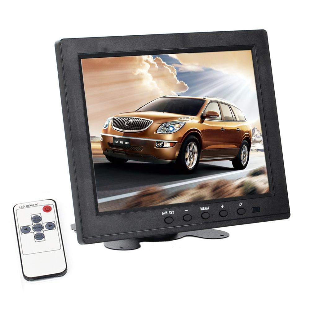 Popular Hd Video Display-Buy Cheap Hd Video Display lots from ...