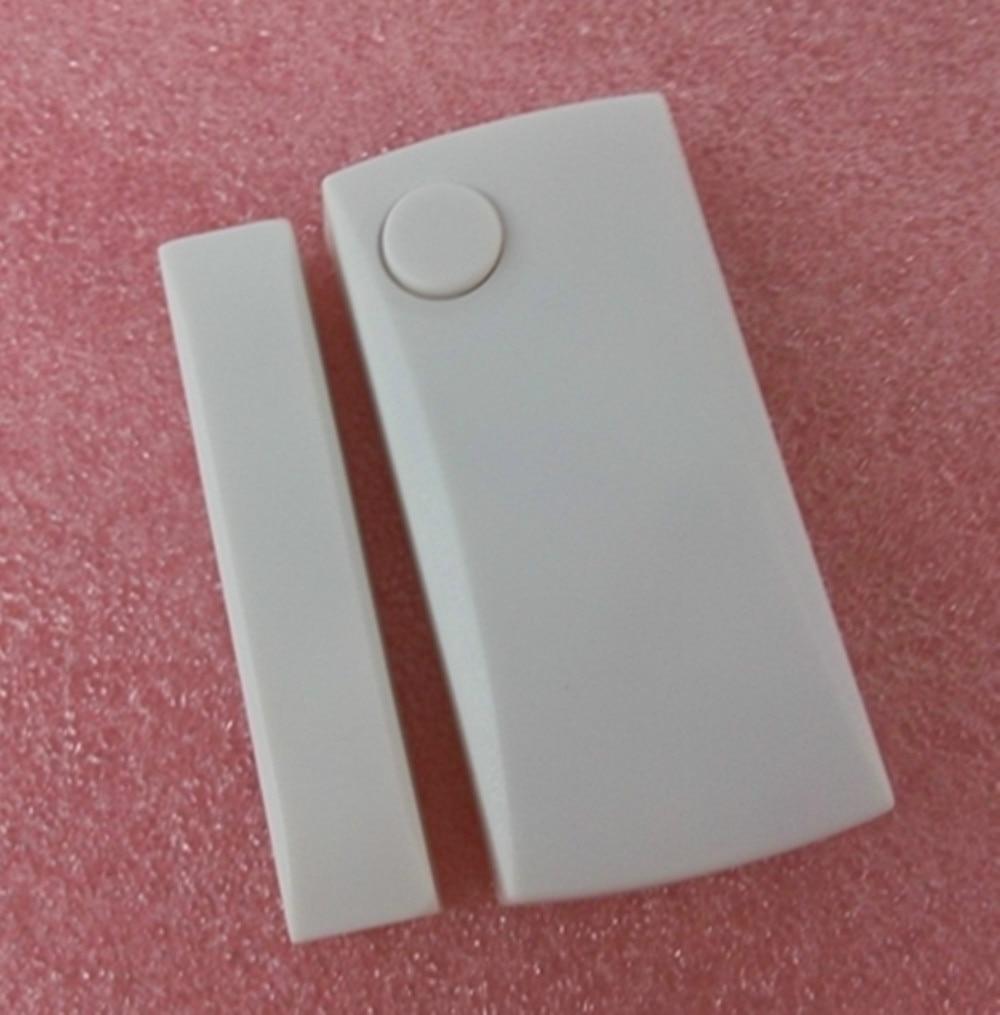 wireless door contact 433mhz door alarm sensor for gsm alarm system with SOS function wireless glass breakage sensor for gsm alarm system 433mhz