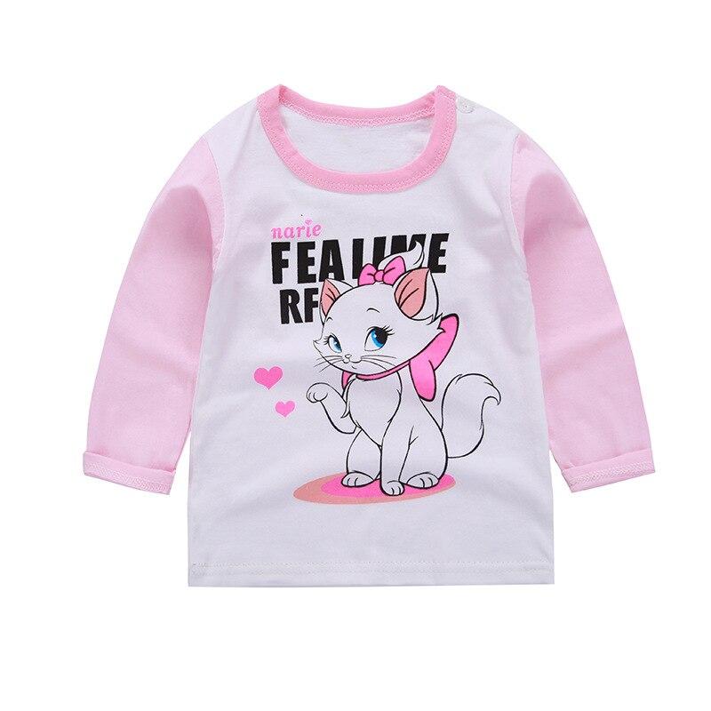 2017-baby-Boys-Long-Sleeve-T-Shirts-Cartoon-Shirt-Kid-Baby-Children-Clothing-Splicing-sleeves-printed-boys-tshirt-4