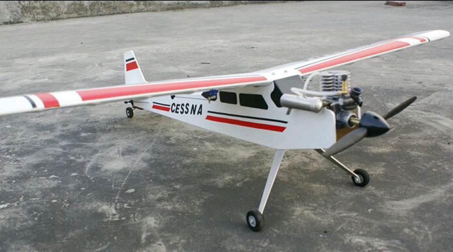 remote control cessna with 756822709 on Rc Aircraft as well Amtrak Acs 64 Plush Toy likewise Airplanes For Sale besides Electric Rc Planes furthermore 756822709.