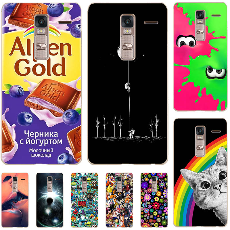 Lovely Fashion Phone <font><b>Case</b></font> <font><b>For</b></font> <font><b>LG</b></font> <font><b>Class</b></font> <font><b>Cases</b></font> Cover <font><b>for</b></font> <font><b>LG</b></font> Zero F620 H650 <font><b>H650e</b></font> Covers Phone Shells <font><b>for</b></font> <font><b>LG</b></font> <font><b>Class</b></font> Zero H740 Bags image