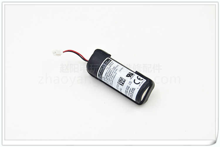 LIP1450 3.6v 1320mah Rechargeable  Battery For PS3 Move Motion Controller Right Hand CECH-ZCM1E LIS1441 LIP1450