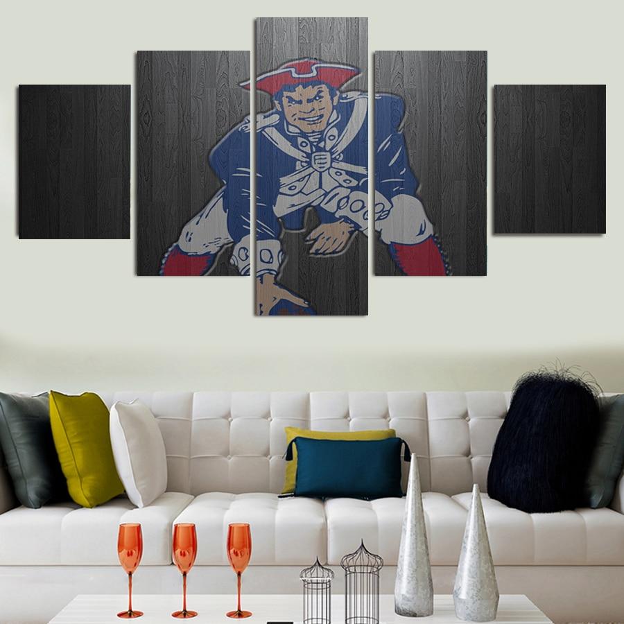 Online Get Cheap Wall Art Design -Aliexpress.com   Alibaba Group