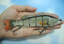 trout fishing lures online shopping-the world largest trout, Hard Baits