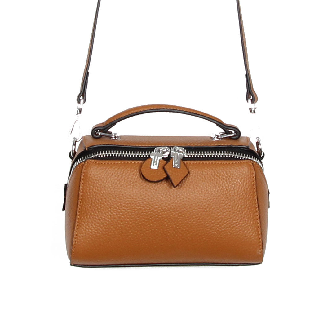 d626ccfbb21 ETONTECK New Fashion Women Tote Bag Genuine Leather Handbags Female Casual Crossbody  Bag Shoulder Bags Bolsa