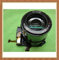 Объектив Zoom Блок для Sony Cyber-shot DSC-HX200 HX200 Цифровая Камера Запасных Частей