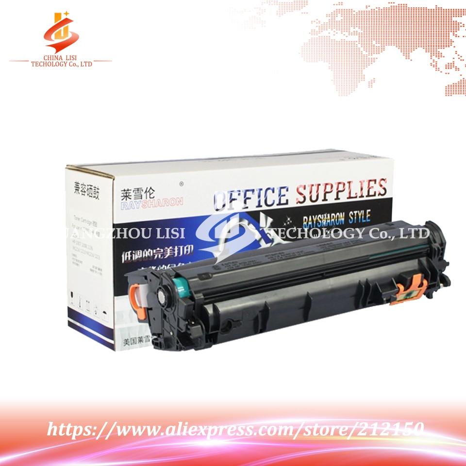 Q5949A Drum Compatible For HP P 2015 2014 1320 1320 2727 New Imaging Drum Unit Black Color Printer Parts