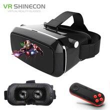 Virtual Reality VR Glasses 3D Glasses