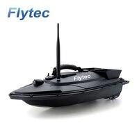Neue Angeln Werkzeug Smart RC Köder Boot Spielzeug Dual Motor Fisch Finder Fisch Boot Fernbedienung Fischerboot Schiff Schnellboot RC Spielzeug Geschenk-in RC-Boote aus Spielzeug und Hobbys bei