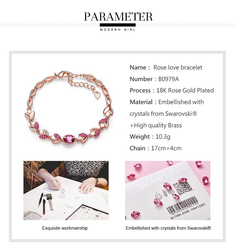 crystal bracelet (4)